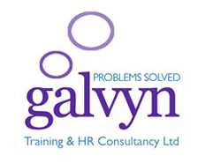 Galvyn Training and HR Consultancy Ltd.